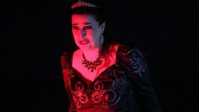 """Puccinijeva """"Tosca"""" vraća se na pozornicu riječkog HNK Ivana pl. Zajca"""