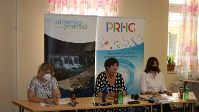 Veliki obrazovni iskorak PGŽ – od jeseni kreće svjetski priznat program međunarodne mature