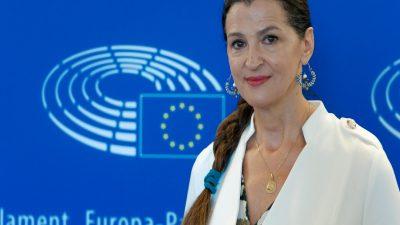 Romana Jerković: COVID potvrde moraju donijeti slobodu kretanja, a ne nova ograničenja