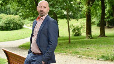 Bregovac pozvao Skupštinu PGŽ-a na značajnija ulaganja u Gorski kotar