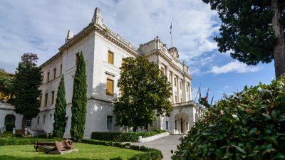 Pomorski i povijesni muzej Hrvatskog primorja Rijeka, slobodan ulaz četvrtkom