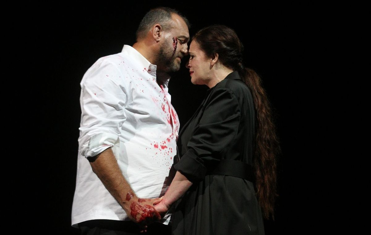 """""""Tosca"""" u srijedu otvara 3. Festival Summer Classics u pulskoj Areni"""