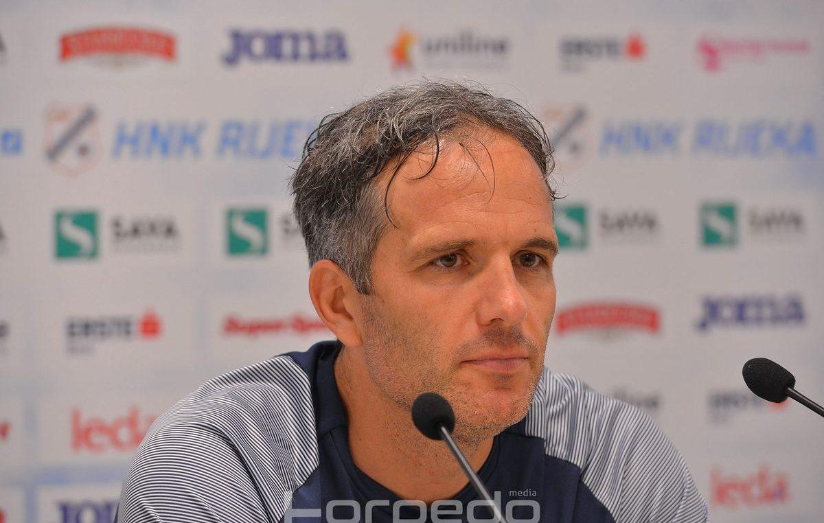 [VIDEO] Goran Tomić: Gziru smo shvatili maksimalno ozbiljno