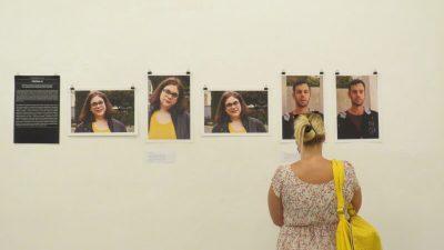 U Galeriji SKC otvorena izložba fotografija članova Društva za istraživanje i potporu