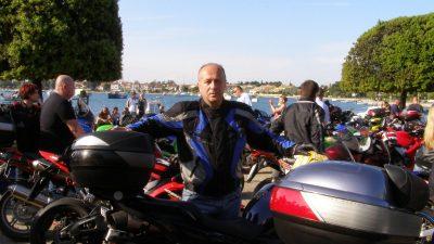 Manuel, motori, HNK Rijeka, glazba, virusi – sve ljubavi imunologa Zlatka