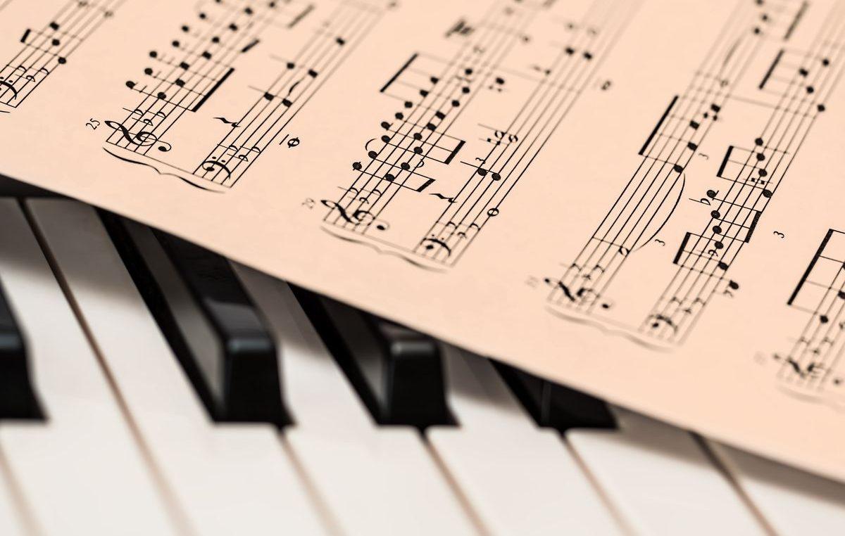 """Koncert """"Belle Nuit"""" ovog ponedjeljka u organizaciji Generalnog konzulata Republike Srbije u Rijeci"""