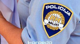 Policija upozorava: Prilikom popisa stanovništva, provjerite koga puštate u svoj dom
