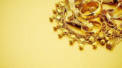 Najbolja cijena u gradu: Otkup zlata koji nudi besplatnu procjenu i isplatu odmah u gotovini
