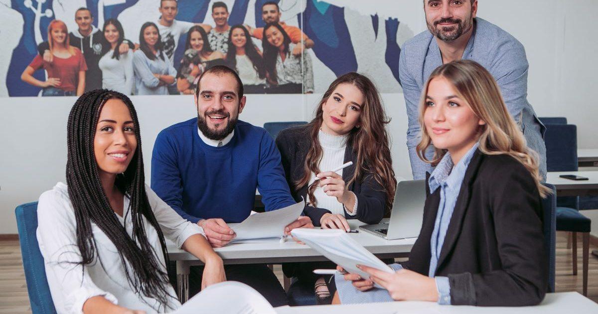 Upisi u Visoku poslovnu školu PAR otvoreni još ovaj tjedan
