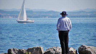 NZZJZ PGŽ Međunarodni dan starijih osoba obilježava nizom aktivnosti