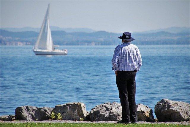 nzzjz pgz medunarodni dan starijih osoba obiljezava nizom aktivnosti
