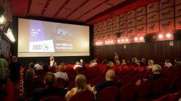 Poslovni klub Partneri pokreće 5. Natječaj za sufinanciranje projekata iz kulture i inovacija