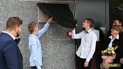 "[VIDEO/FOTO] Svečano otvoren Boćarski dom ""Slavko Stanić"""