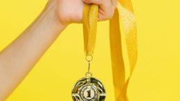 Odlični rezultati KBK Sušak na Svjetskom prvenstvu u kickboxingu