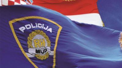 Čestitamo Dan policije i blagdan Svetog Mihovila