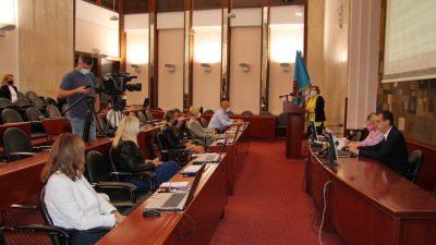 Grad Rijeka nastavlja s podrškom programima namijenjenim djeci i mladima