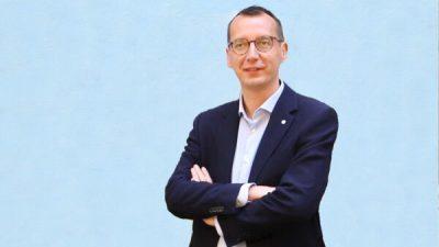 Čestitka gradonačelnika Rijeke odgojno-obrazovnim radnicima povodom Svjetskog dana učitelja