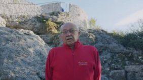 [VIDEO] Matija Perić Kastavac mjeseca rujna