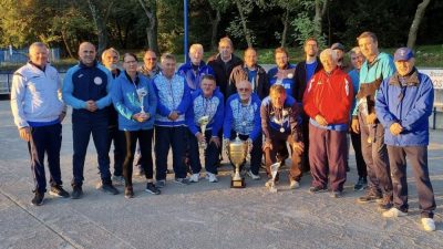 Kukuljanovu treći uzastopni naslov pobjednika turnira Zlatko Jurković
