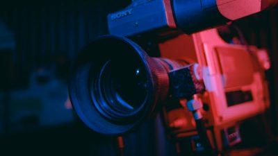 Ovog vikenda u Kostreni besplatna radionica snimanja dokumentarnog filma