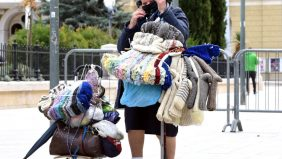 [U OKU KAMERE] Poskupljuju energenti sad je pravo vrijeme za nabavku vunenih čarapa