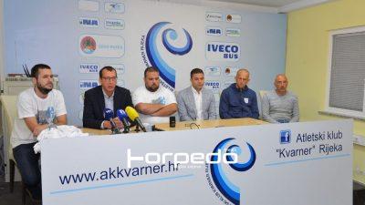 [VIDEO] Povratak na Kantridu 3: susret HNK Rijeke i NK Olimpije iz Ljubljane